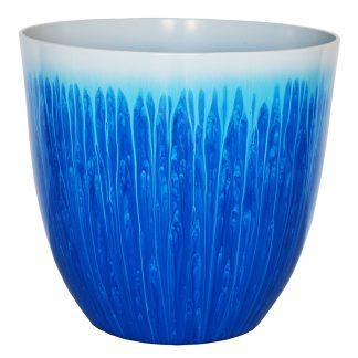 "15"" AURORA AQUA BLUE"